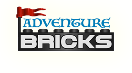 Adventure Bricks