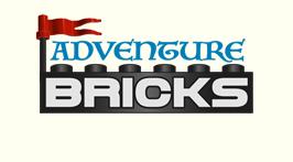Adventure Bricks