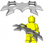 LEGO Wing Blade by Brick Warriors
