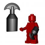 "LEGO ""Scissor"" by Brick Warriors"