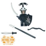 LEGO Elven Sentinel Pack - Dokkalfar