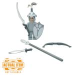 LEGO Elven Sentinel Pack - Ethereal