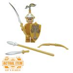 LEGO Elven Sentinel Pack - Highborne