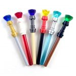 LEGO LEGO Magical Staff, NEW! All Colors!