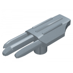 LEGO Bladed Claw