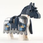 LEGO Warhorse, version 1