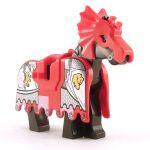 LEGO Warhorse, version 2