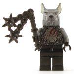 LEGO Gnoll: Flind