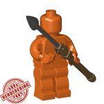 LEGO Pilum by BrickForge