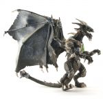 LEGO Shadow (or Black) Dragon, Ancient