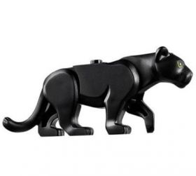 LEGO Cat, Panther