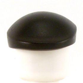 LEGO Flat Cap or Beret