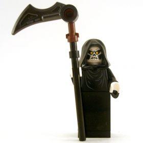 LEGO Reaper / Grim Reaper