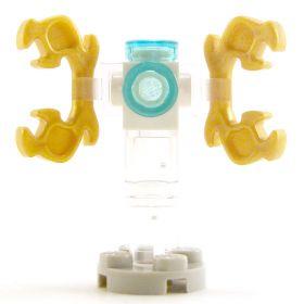 LEGO Archon, Lantern