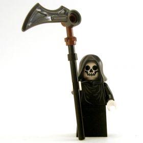 LEGO Lesser Death