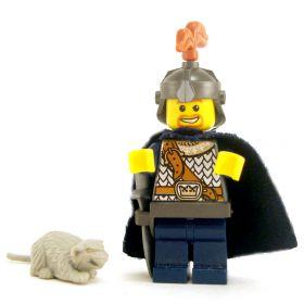 LEGO Ratling