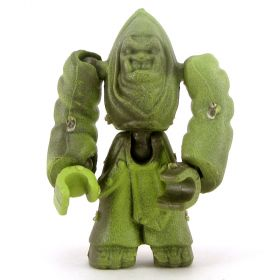 LEGO Vegepygmy / Vegepygmy Chief (Your Choice)