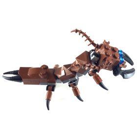 LEGO Ankheg / Ankhrav