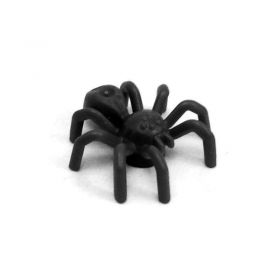 LEGO Spider, version 2