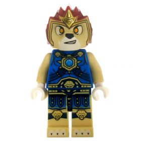 LEGO Bugbear (Fighter)