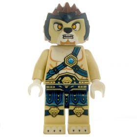 LEGO Bugbear