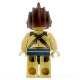 LEGO Bugbear (Tormentor)