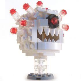 LEGO Death Tyrant
