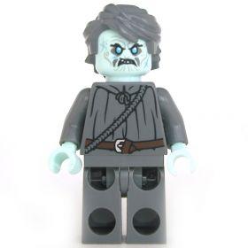 LEGO Bhuta