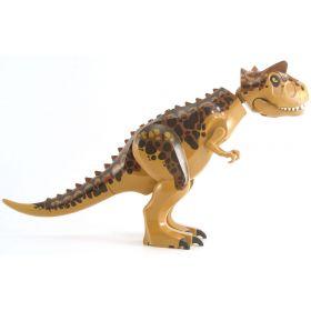 LEGO Dinosaur: Carnotaurus