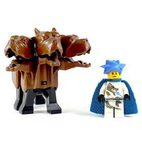 LEGO Cerberi (Cerberus)