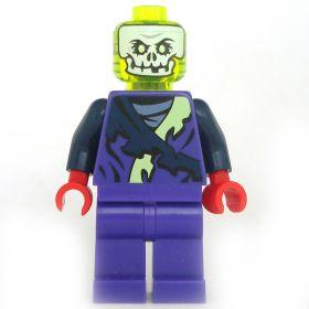 LEGO Dybbuk
