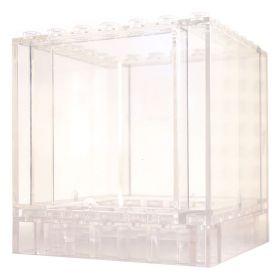 LEGO Gelatinous Cube, Very Large