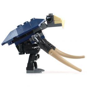 LEGO Hook Horror