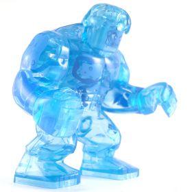LEGO Ice Elemental, Large