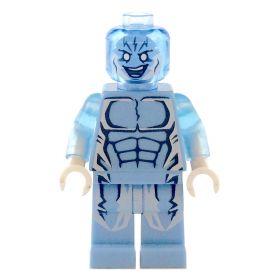 LEGO Ice Elemental, Medium