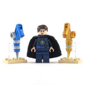 LEGO Sea Horse, Gold