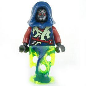 LEGO Specter (Spectre)