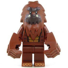 LEGO Barlgura