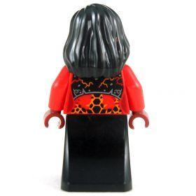 LEGO Cambion, Female (Pathfinder), Lust