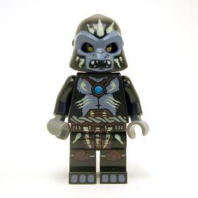 LEGO Ape, Gorilla