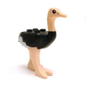 LEGO Axe Beak