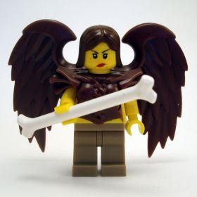 LEGO Harpy