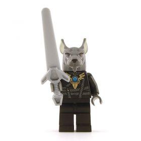 LEGO Archon, Hound