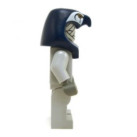 LEGO Mummy Lord / Mummy Pharaoh