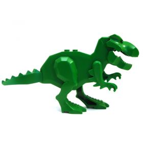 LEGO Dinosaur: Tyrannosaurus Rex (Dreadfang), version 1