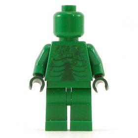 LEGO Algoid