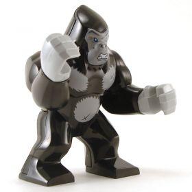LEGO Ape, Giant (PF Dire Ape)