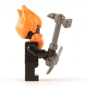 LEGO Azer