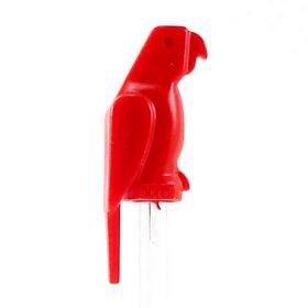 LEGO Blood Hawk