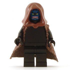 LEGO Bodak
